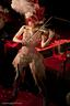 Emilie Autumn
