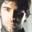 Tim Rice-Oxley