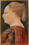 Francesco I. Sforza