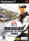 NASCAR 2005: Chase for the Cup