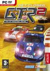 GTR 2 – FIA GT Racing Game
